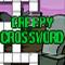 Creepy Crossword
