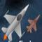 Air Fighting