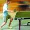 Table Tennis 2