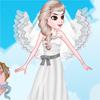 Angelic Wedding