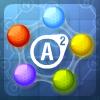 Atomic Puzzle 2 (distribu…