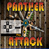 Attack Panther