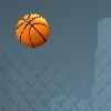 BasketChallenge