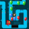 Bloons Tower Defense 3 - …