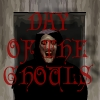 Day of the Ghouls