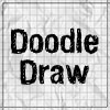 Doodle Draw