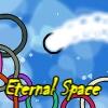 Eternal Space