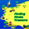 Finding Pirate Treasure