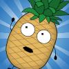 Fruitz: Run