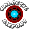 Galactic Airport - Keep t…