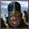 Hands of War Tower Defens…