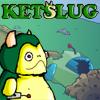 Ketslug