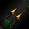 Kobra Team: HordeAttack
