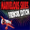 Marvelous Skies Firework …