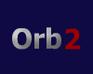 Orb Avoidance 2