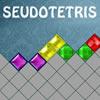 Seudotetris