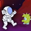 Spacemen Journey