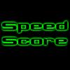 SpeedScore