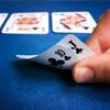 Texas Holdem Jigsaw
