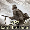 WW2 Last Defense