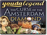 Youda Legend The Curse of…