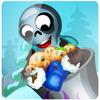 Zombie Launcher Winter Se…