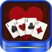 Solitaire Freecell Classi…