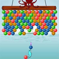 Dolphin Ball 3