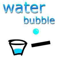 Waterballs