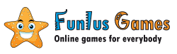 Funlus Online Flash Games
